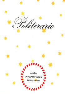 Rev Politerario003